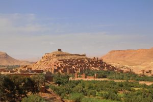 https://travelinsidemorocco.com/2-days-desert-tour-marrakech-to-zagora/