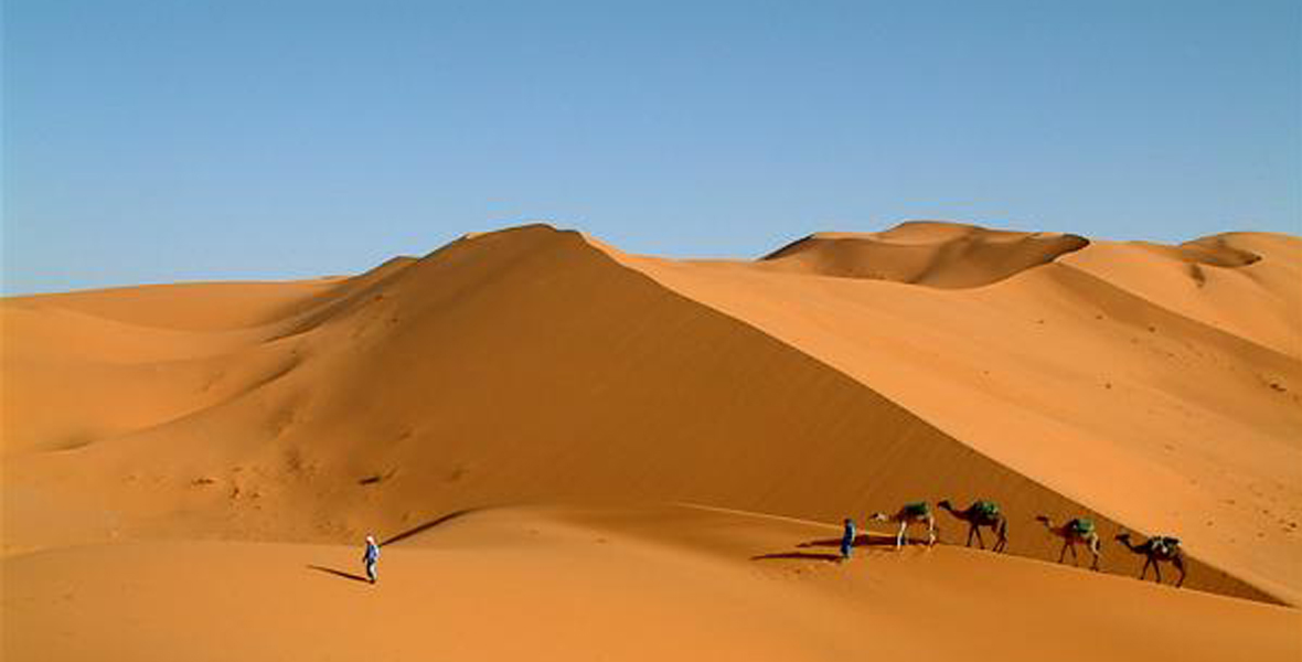 https://travelinsidemorocco.com/1-nights-in-sahara-desert-merzouga/